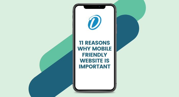 11-Reasons-Why-Mobile-Friendly-Website-is-Important-darlic-app-website-builder